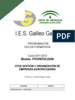 MD75PR04_ 2OGEA_FIT_1112