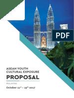 Proposal AYCE ENG Malysia 1