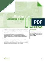 CAST_LH2_UD10_Conduciendo el Balon.pdf
