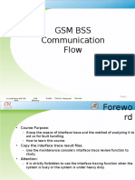 Excellence in GSM Principles.pdf