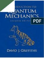Introduction_to_Quantum_mechanics_2nd_Ed.pdf