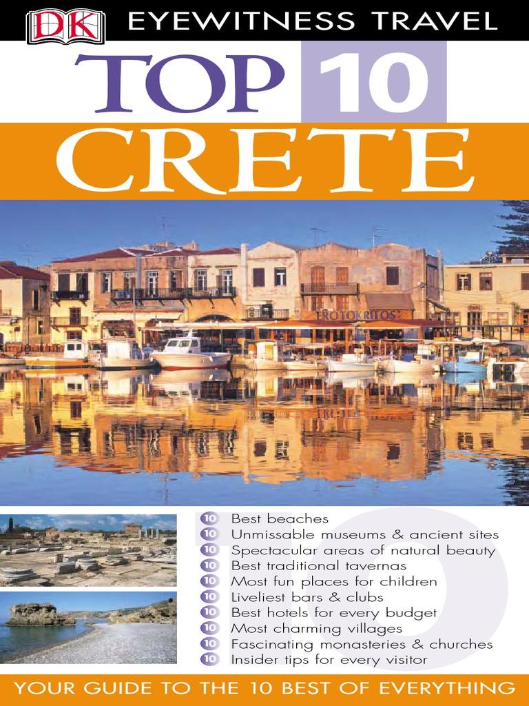 DK Top 10 - Crete.pdf  5896bef31f27f