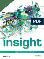 Insight_upper_intermediate_sts.pdf