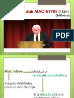 Macintyre - 2 - Res