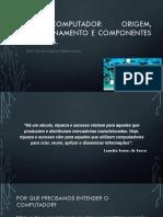 Slides de conteúdo.pdf