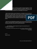 3 - carta a eynar.docx