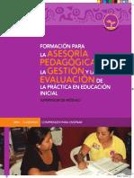 conafe.pdf