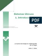 Sistemas oblicuos.pdf