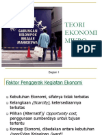 Teori Ekonomi Mikro.pdf