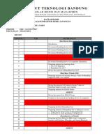 INTERNSHIP ATTENDANCE (1).doc.docx