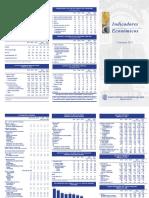 indicadores-trimestrales bcrp.pdf