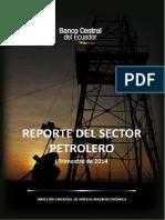 ASP201403 Petro