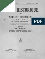 RHSEE 11, 1934 1