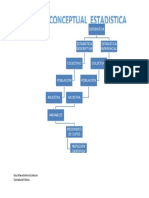 Mapa Conceptual Estadistica.docx