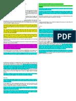 Transpo - Digest [6-10]