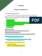 Skripta-iz-Otpadnih-voda.pdf