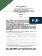 1994_Decreto 1295.pdf