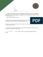autoevaluacion_1_2_3_4