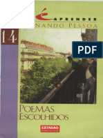 Pessoa - Poemas Escolhidos.pdf