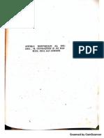 1001denopti17Pag201-222