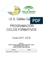 MD75PR04_ 2PA_ PCAR_ CAB_1112