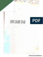 1001denopti18 Pag223-248