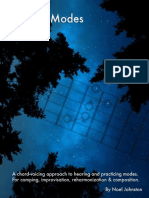 Voicing Modes eBook SAMPLE.pdf