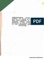 1001denopti19 Pag249-282