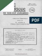 RHSEE 14, 1937 3