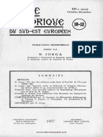 RHSEE 14, 1937 4