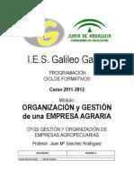 MD75PR04_2OGEA_OEA_1112