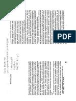 Emile Durkheim. Las reglas del método sociológico y otros escritos sobre filosofía de las ciencias sociales.
