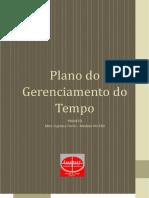 GPPP_1602_B_MI-F60_PGT_20170315_1430