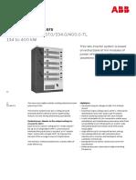 PVI-134.0-400.0_BCD.00382_EN_RevB.pdf
