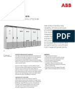 PVS800-57B_central_inverters_flyer_3AXD50000042985_EN_lowres.pdf