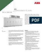 ULTRA-700.0-1050.0-1400.0-1500.0_BCD.00384_EN_RevE.pdf