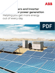 Solar_inverters_and_inverter_solutions_for_power_generation_brochure_3AXD50000039235_RevB_lowres.pdf
