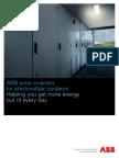 ABB Wechselrichter.pdf