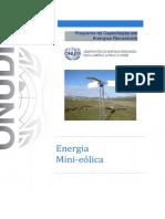 Conteudo_Extenso_Minieolica.pdf