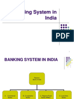 2- Banking System in India -March 2010 -Oct 2016