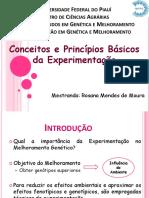 Funtamentos da experimentação agrícola.pdf