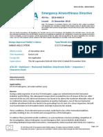 EASA_EAD_2016-0262-E_1.pdf