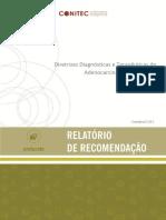 DDT_Adenocarcinomadeprostata_CP.pdf