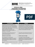 Genebre_Modulante.pdf