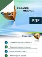 proyecto-educacionambiental