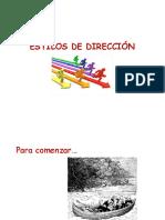 7.1 ESTILOS DE DIRECCIÓN .pdf