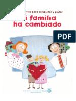 160131170-Mi-Familia-Ha-Cambiado-Munditodt.pdf