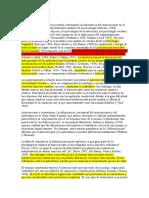 AF5_Justificacion Teorica, Items y Más AF5