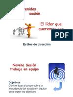 Work Group.pdf