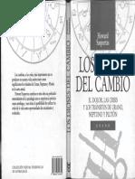 los dioses del cambio.pdf